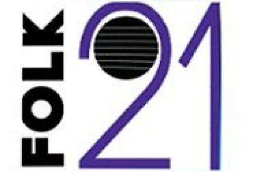 Folk21